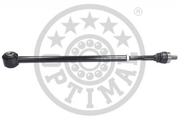 LR019117  Optimal G2-1119 Spindle Rod Connecting